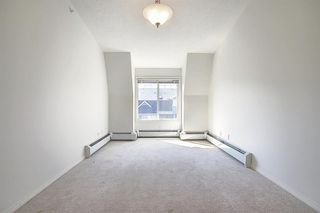 Photo 16: 503 2419 ERLTON Road SW in Calgary: Erlton Apartment for sale : MLS®# A1028425