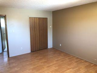 Photo 13: 11040 104 Street: Westlock House for sale : MLS®# E4212458