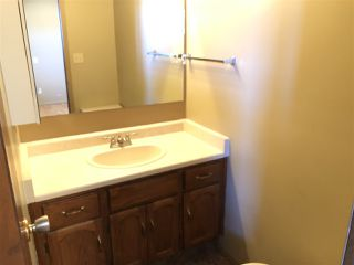 Photo 14: 11040 104 Street: Westlock House for sale : MLS®# E4212458