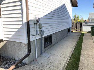 Photo 47: 11040 104 Street: Westlock House for sale : MLS®# E4212458