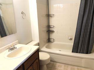 Photo 16: 11040 104 Street: Westlock House for sale : MLS®# E4212458