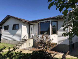 Photo 39: 11040 104 Street: Westlock House for sale : MLS®# E4212458
