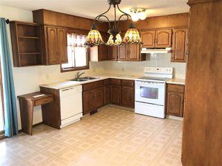 Photo 4: 11040 104 Street: Westlock House for sale : MLS®# E4212458