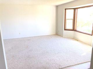 Photo 9: 11040 104 Street: Westlock House for sale : MLS®# E4212458