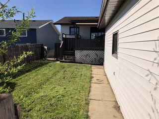 Photo 33: 11040 104 Street: Westlock House for sale : MLS®# E4212458