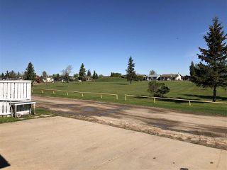 Photo 22: 11040 104 Street: Westlock House for sale : MLS®# E4212458