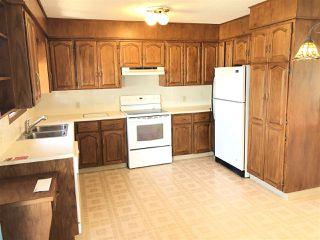 Photo 3: 11040 104 Street: Westlock House for sale : MLS®# E4212458