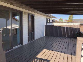 Photo 24: 11040 104 Street: Westlock House for sale : MLS®# E4212458