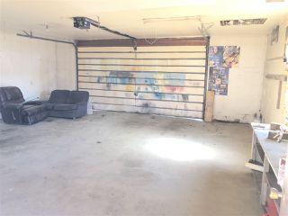 Photo 45: 11040 104 Street: Westlock House for sale : MLS®# E4212458