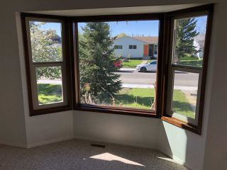 Photo 6: 11040 104 Street: Westlock House for sale : MLS®# E4212458