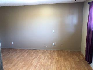 Photo 12: 11040 104 Street: Westlock House for sale : MLS®# E4212458
