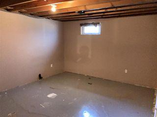 Photo 41: 11040 104 Street: Westlock House for sale : MLS®# E4212458