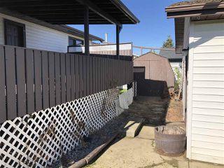 Photo 34: 11040 104 Street: Westlock House for sale : MLS®# E4212458