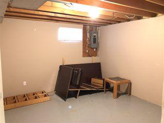 Photo 42: 11040 104 Street: Westlock House for sale : MLS®# E4212458