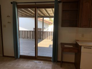Photo 5: 11040 104 Street: Westlock House for sale : MLS®# E4212458