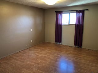 Photo 11: 11040 104 Street: Westlock House for sale : MLS®# E4212458