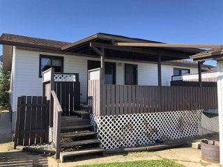 Photo 25: 11040 104 Street: Westlock House for sale : MLS®# E4212458