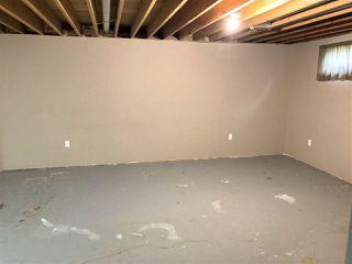 Photo 31: 11040 104 Street: Westlock House for sale : MLS®# E4212458