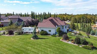 Photo 49: 110 53017 RGE RD 223: Rural Strathcona County House for sale : MLS®# E4213267