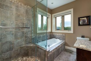 Photo 23: 110 53017 RGE RD 223: Rural Strathcona County House for sale : MLS®# E4213267