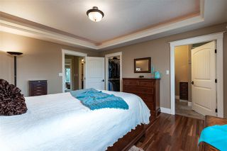 Photo 21: 110 53017 RGE RD 223: Rural Strathcona County House for sale : MLS®# E4213267