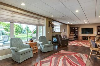 Photo 29: 110 53017 RGE RD 223: Rural Strathcona County House for sale : MLS®# E4213267