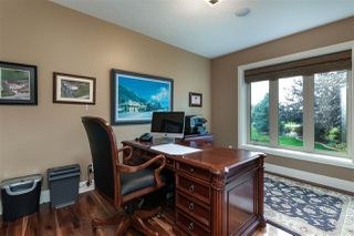 Photo 25: 110 53017 RGE RD 223: Rural Strathcona County House for sale : MLS®# E4213267