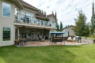 Photo 44: 110 53017 RGE RD 223: Rural Strathcona County House for sale : MLS®# E4213267