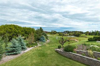 Photo 41: 110 53017 RGE RD 223: Rural Strathcona County House for sale : MLS®# E4213267