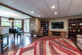 Photo 33: 110 53017 RGE RD 223: Rural Strathcona County House for sale : MLS®# E4213267