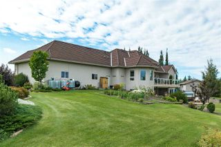 Photo 43: 110 53017 RGE RD 223: Rural Strathcona County House for sale : MLS®# E4213267