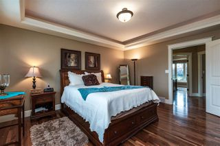 Photo 20: 110 53017 RGE RD 223: Rural Strathcona County House for sale : MLS®# E4213267