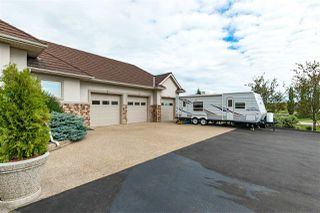 Photo 42: 110 53017 RGE RD 223: Rural Strathcona County House for sale : MLS®# E4213267