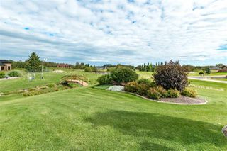 Photo 48: 110 53017 RGE RD 223: Rural Strathcona County House for sale : MLS®# E4213267