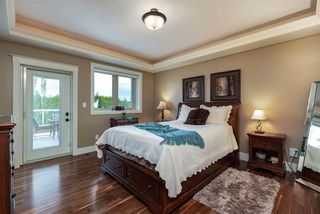 Photo 19: 110 53017 RGE RD 223: Rural Strathcona County House for sale : MLS®# E4213267