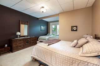 Photo 36: 110 53017 RGE RD 223: Rural Strathcona County House for sale : MLS®# E4213267