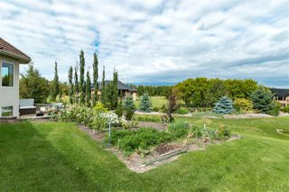 Photo 47: 110 53017 RGE RD 223: Rural Strathcona County House for sale : MLS®# E4213267