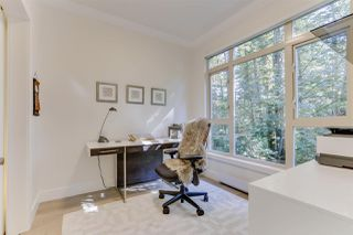 "Photo 18: 216 100 CAPILANO Road in Port Moody: Port Moody Centre Condo for sale in ""SUTERBROOK"" : MLS®# R2496412"