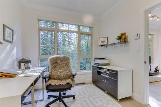 "Photo 19: 216 100 CAPILANO Road in Port Moody: Port Moody Centre Condo for sale in ""SUTERBROOK"" : MLS®# R2496412"