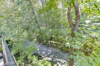 "Photo 25: 216 100 CAPILANO Road in Port Moody: Port Moody Centre Condo for sale in ""SUTERBROOK"" : MLS®# R2496412"