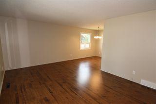 Photo 9: 20 ALDERWOOD Crescent: Sherwood Park House for sale : MLS®# E4214262