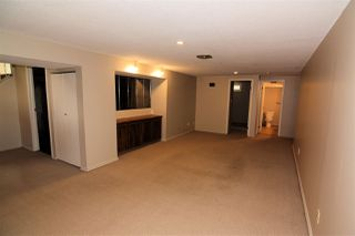 Photo 29: 20 ALDERWOOD Crescent: Sherwood Park House for sale : MLS®# E4214262