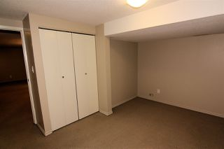 Photo 32: 20 ALDERWOOD Crescent: Sherwood Park House for sale : MLS®# E4214262