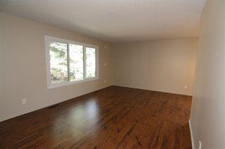 Photo 11: 20 ALDERWOOD Crescent: Sherwood Park House for sale : MLS®# E4214262