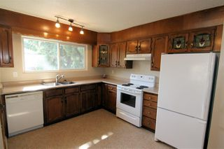 Photo 16: 20 ALDERWOOD Crescent: Sherwood Park House for sale : MLS®# E4214262