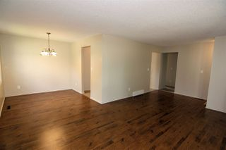 Photo 10: 20 ALDERWOOD Crescent: Sherwood Park House for sale : MLS®# E4214262
