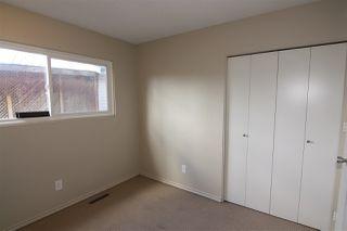 Photo 24: 20 ALDERWOOD Crescent: Sherwood Park House for sale : MLS®# E4214262