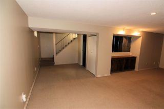 Photo 28: 20 ALDERWOOD Crescent: Sherwood Park House for sale : MLS®# E4214262