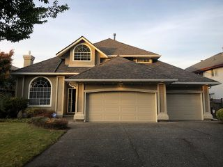 "Main Photo: 9248 203 Street in Langley: Walnut Grove House for sale in ""Forest Glen"" : MLS®# R2502362"