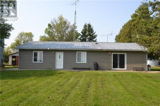 Photo 15: 21775-21779 CONCESSION 7 ROAD in North Lancaster: Agriculture for sale : MLS®# 1212297